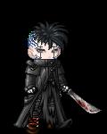 imhungryn0w's avatar