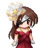 sugar_dragon_angel's avatar