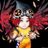 Hot master 95's avatar