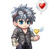 Sniperzero's avatar