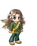 Nefari's avatar