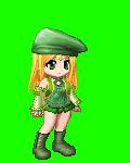 Ether Queen's avatar