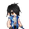 boofart's avatar