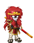 BeardedScottsman's avatar