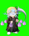 Pride Edward Elric's avatar