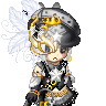 SyantheNyx's avatar