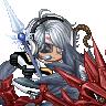 Dire-Kun's avatar