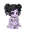 hikid102's avatar