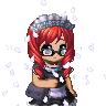 menewme's avatar