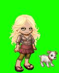 princess_sandra12's avatar