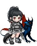 PhoenixPrincessViper's avatar