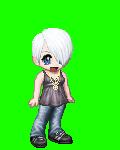 Sakuragirl_666