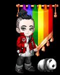 pauleneback's avatar
