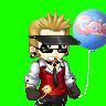 Stoobs's avatar