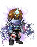mrghaffari's avatar