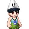 Demonic_Sins's avatar