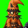 Kinikibu's avatar