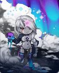 Nina of the Mist's avatar