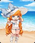 AyeAvast's avatar