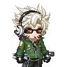 RenzoKenzo's avatar