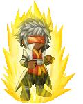Yondairiku's avatar