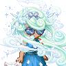 osman262's avatar