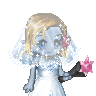 Lemon-Lime Chocolate's avatar