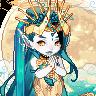 pH's avatar