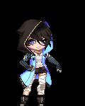 Utsuya's avatar