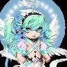 FORTRAN77's avatar