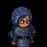 Trinitay's avatar