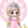 Meggi's avatar