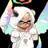 fires22~'s avatar