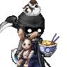 Freezepop Guardian's avatar
