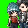 Kitayoi's avatar