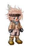 I FotherMucker I's avatar