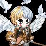Mintsoup's avatar