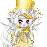 Masochist Rainbow's avatar
