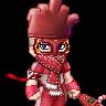 squvil's avatar