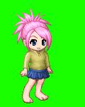 .sexii.duckii. `'s avatar