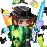 WWEChick44's avatar