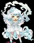 Uchi-Michi's avatar