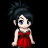Naoko Kaihane's avatar