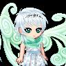 M A N I A C mia's avatar