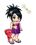 lonliestgiirl's avatar