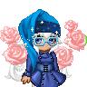 Tomika31's avatar