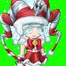 Kororso's avatar