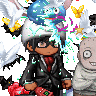 musuk0's avatar