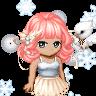 sweeetcooki's avatar