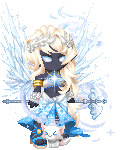 Kymla's avatar
